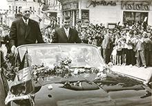 vizita-presedintelui-frantei-in-romania-anul-1968