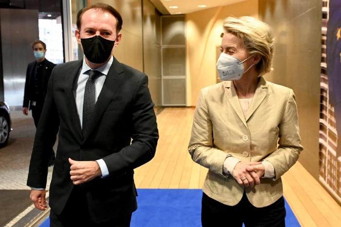 premierul-florin-citu-are-intalniri-cu-mai-multi-oficiali-europeni-