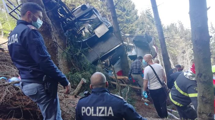 trei-persoane-arestate-in-dosarul-tragediei-de-duminica-din-nordul-italiei