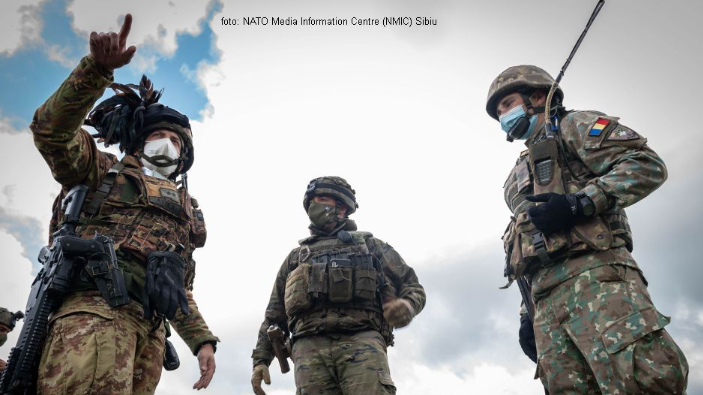 nato-steadfast-defender-21-interviu-cu-locotenent-colonel-grant-kelly