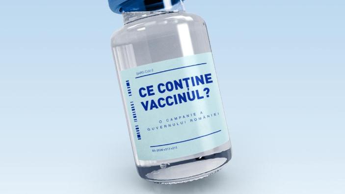 o-noua-campanie-de-promovare-a-vaccinarii