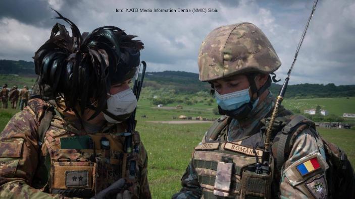 steadfast-defender-21-regimentul-1-bersaglieri-la-exercitiul-noble-jump