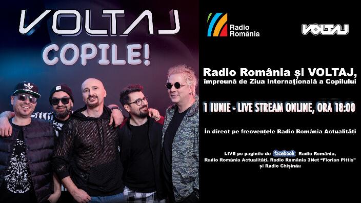 radio-romania-si-voltaj-impreuna-de-ziua-internationala-a-copilului