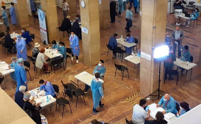 maratonul-vaccinarii-de-la-bucuresti-a-doua-editie