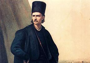 aniversarea-bicentenarului-revolutiei-din-tara-romaneasca-din-1821