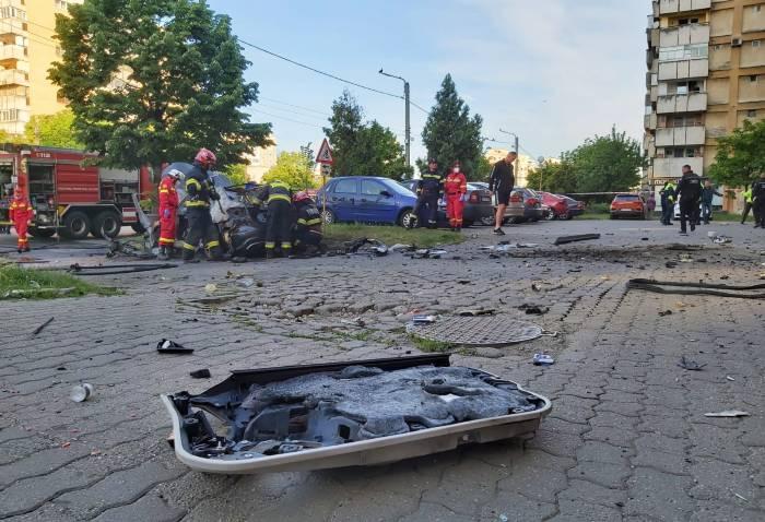 parchetul-general-a-preluat-ancheta-in-cazul-exploziei-de-la-arad