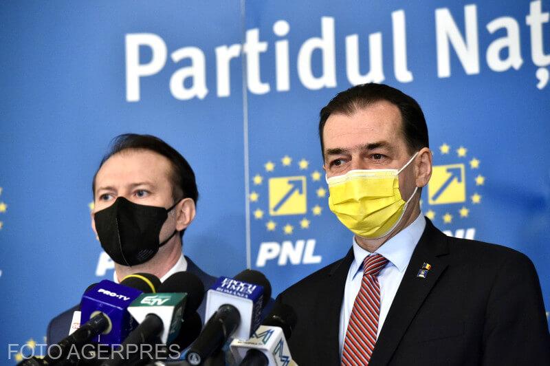 cursa-electorala-pentru-sefia-pnl