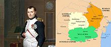 principatele-romanesti-si-napoleon-bonaparte