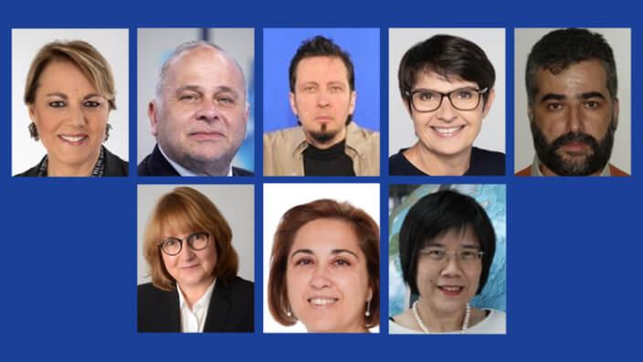 e-cojocariu-rri-in-comitetul-adunarii-radiodifuzorilor-internationali