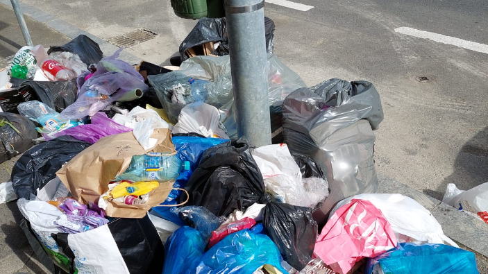 problema-gunoiului-menajer-din-sectorul-1-al-capitalei