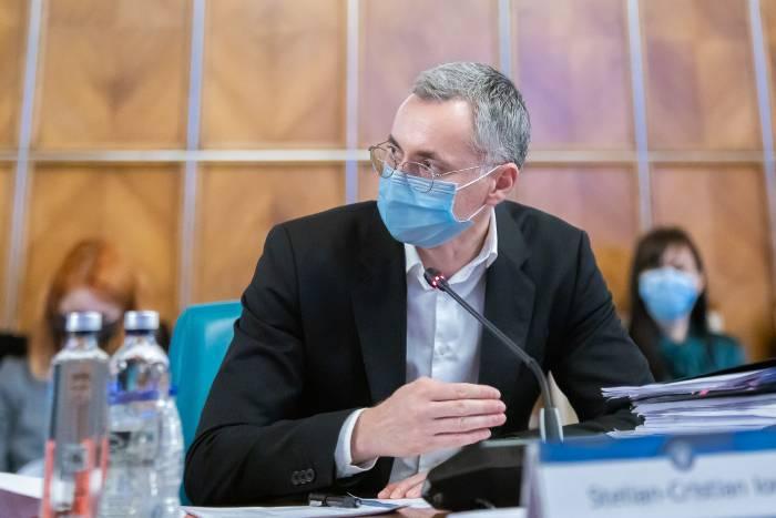 ministrul-justitiei-cere-solutii-de-desfiintare-rapida-a-siij