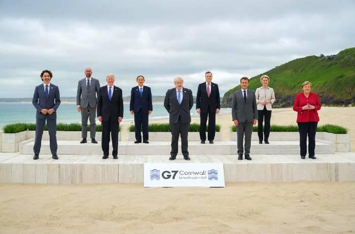 agenda-ambitioasa-a-summitului-g7