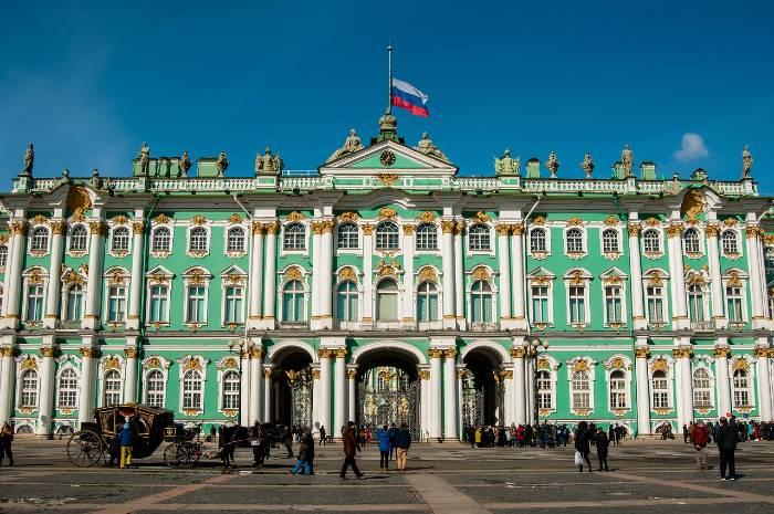 ziua-rusiei-sarbatorita-printr-o-serie-de-manifestari-culturale