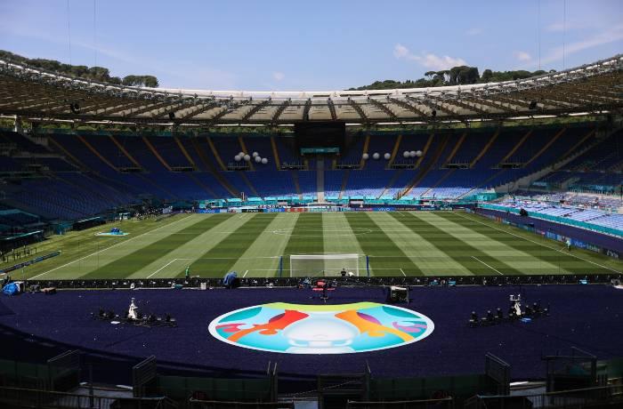 euro-2020-programul-meciurilor-de-sambata-belgia-rusia-derby-ul-zilei