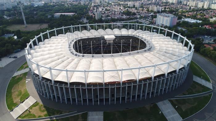 bucurestiinformare-pt-meciul-de-fotbal-ucraina-macedonia-de-nordjoi-27o6