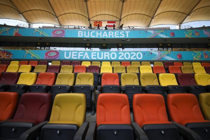 euro-2020-prima-partida-pe-arena-nationala-austria---macedonia-de-nord