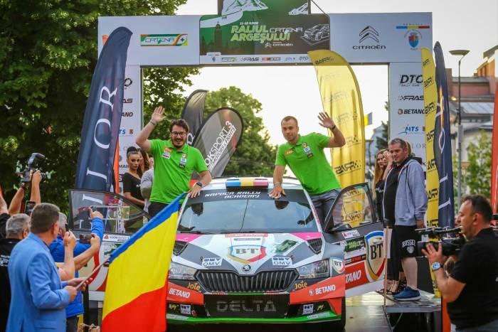 the-tempestini-itu-team-won-the-arges-rally