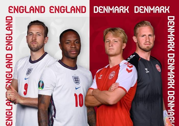 semifinale-euro-2020-anglia---danemarca