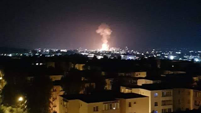 explozia-de-la-azomures-pompierii-au-oprit-extinderea-substantelor-chimice