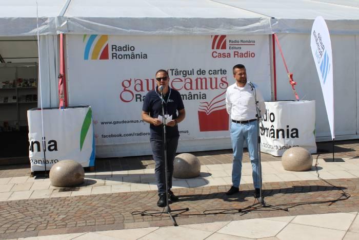 targul-de-carte-gaudeamus-radio-romania-din-oradea