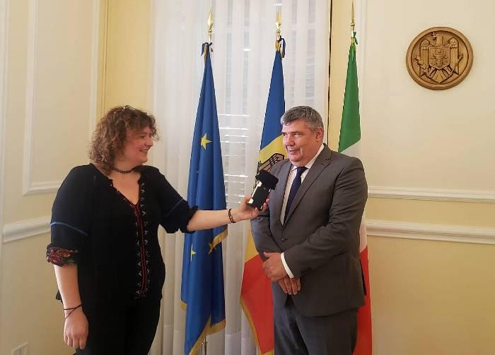 cetatenii-r-moldova-care-traiesc-in-italia-pot-vota-la-31-de-sectii