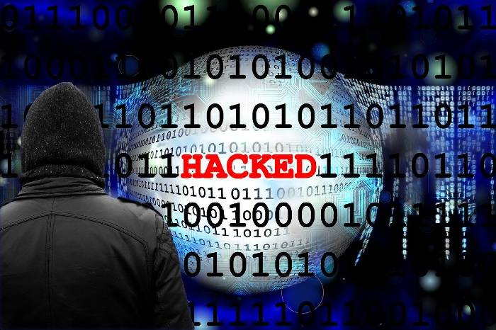 spitalele-din-romania-vulnerabile-la-atacurile-cibernetice