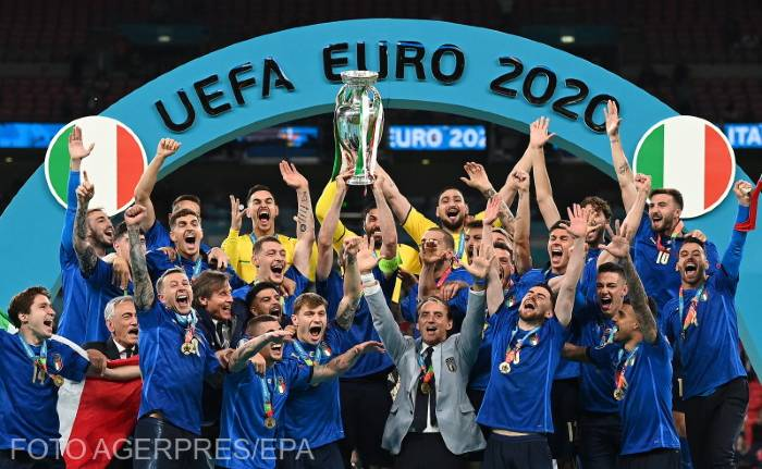 euro-2020-italia-campioana-europei