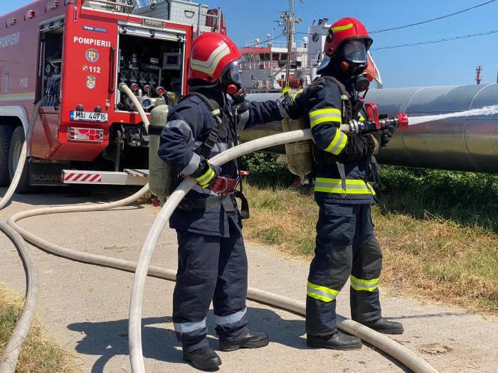 constanta-exercitiu-in-cazul-declansarii-unui-dezastru-in-danele-de-petrol