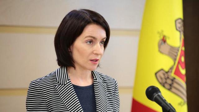 maia-sandu-vrea-sa-discute-problema-transnistreana-cu-vladimir-putin