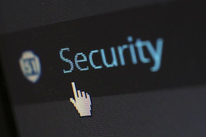 amnesty-software-care-detecteaza-daca-un-telefon-a-fost-vizat-de-pegasus