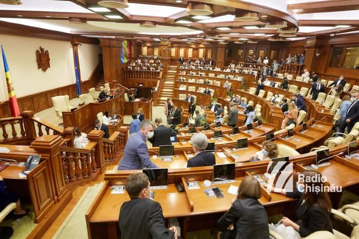 liderul-pas-igor-grosu-este-noul-presedinte-al-parlamentului-r-moldova