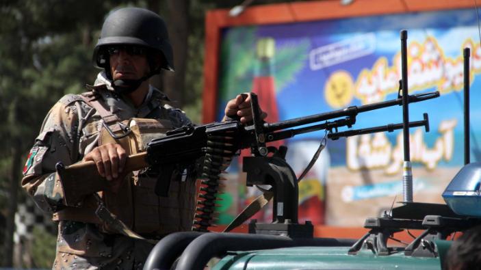 in-afganistan-talibanii-avanseaza