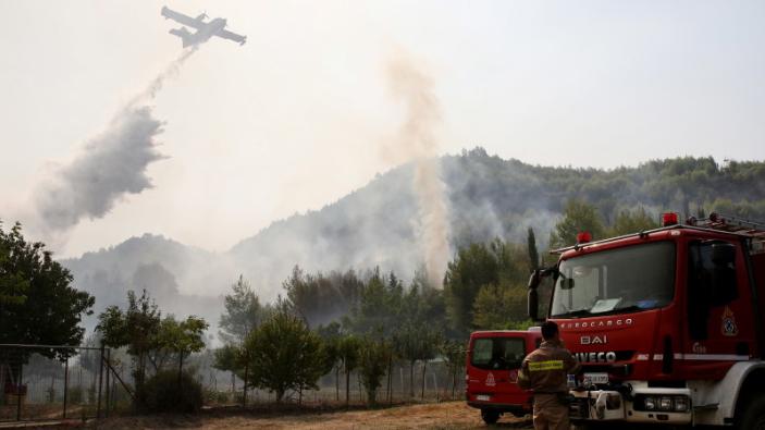 interventii-ale-pompierilor-romani-la-incendiile-din-grecia