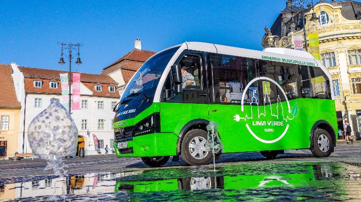 sibiu-will-have-a-green-public-transport-line