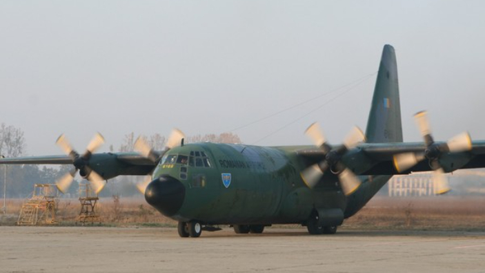 only-one-romanian-citizen-was-picked-up-by-the-aircraft-sent-to-kabul