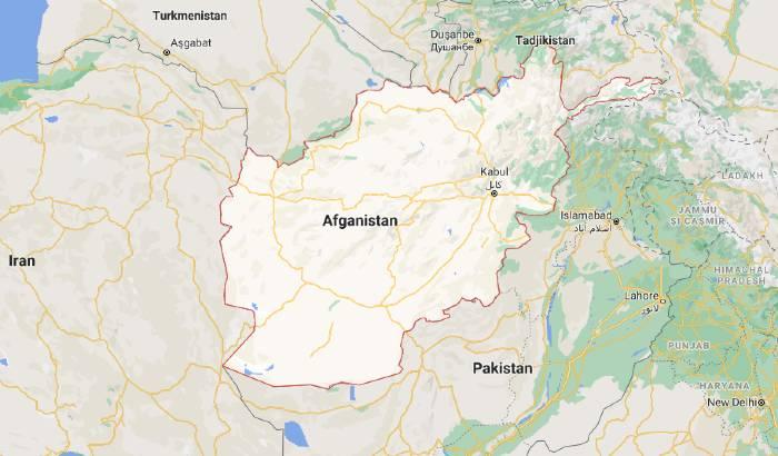 ue-vrea-sa-previna-un-val-migrator-dinspre-afganistan