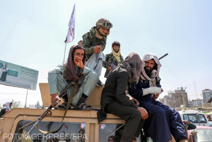 grupul-g7-sedinta-de-urgenta-privind-criza-din-afganistan