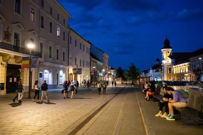 cluj-napoca-cel-mai-sigur-oras-din-tara-si-locul-14-in-lume