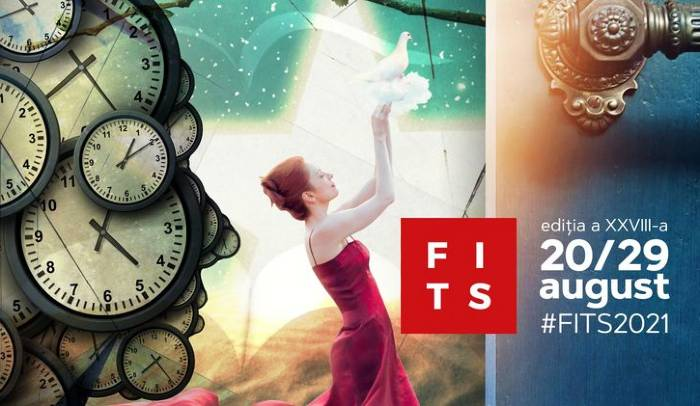 maraton-de-evenimente-la-festivalul-international-de-teatru-de-la-sibiu