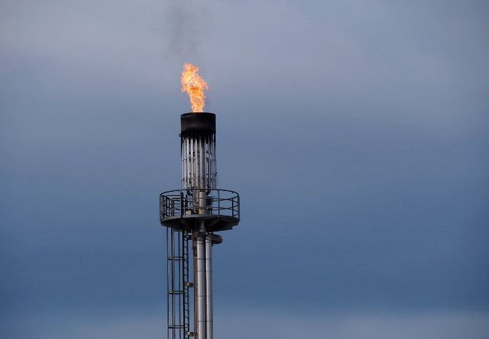 pretul-gazelor-naturale-va-atinge-un-maxim-istoric