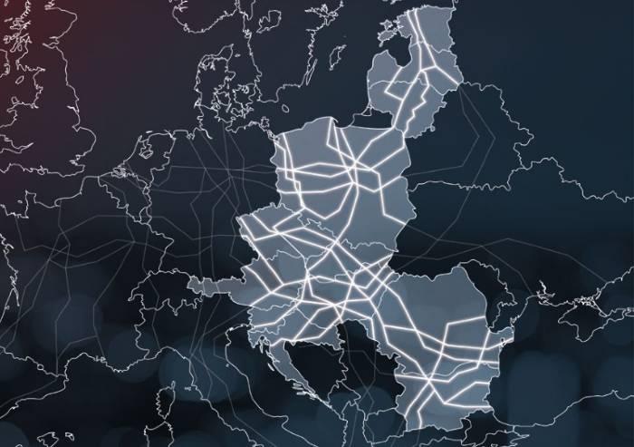 forumul-securitatii-la-marea-neagra-si-in-balcani-editia-a-v-a-bucuresti