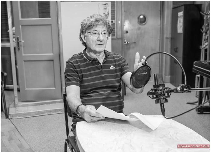 marele-actor-ion-caramitru-a-murit-la-varsta-de-79-de-ani