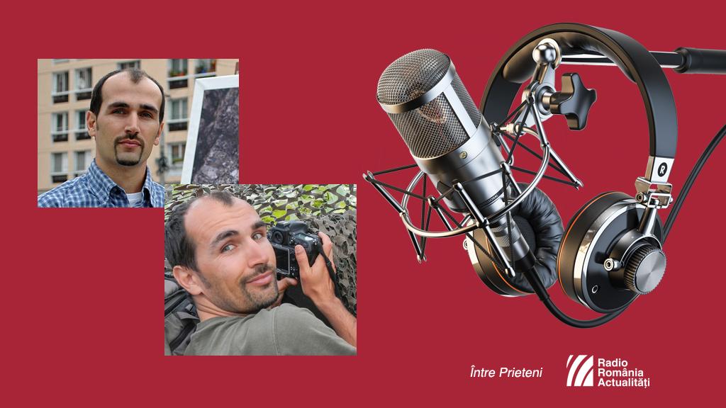 fotograful-dan-dinu---intre-prieteni