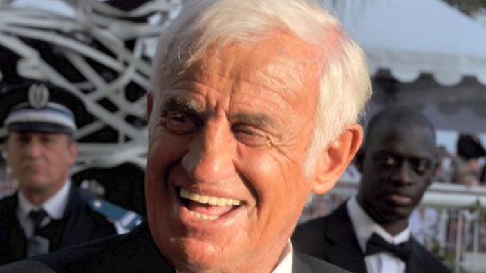 a-murit-actorul-francez-jean-paul-belmondo