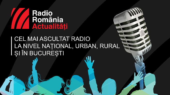 radio-romania-actualitati---cel-mai-ascultat-radio