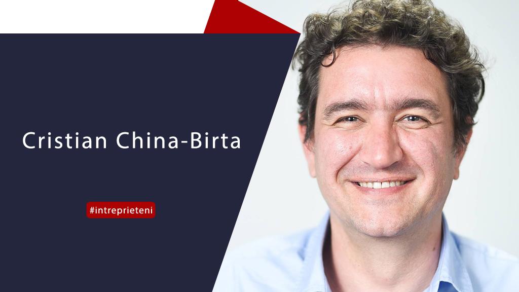 cristian-china-birta---intre-prieteni