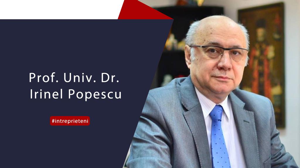 prof-univ-dr-irinel-popescu---intre-prieteni