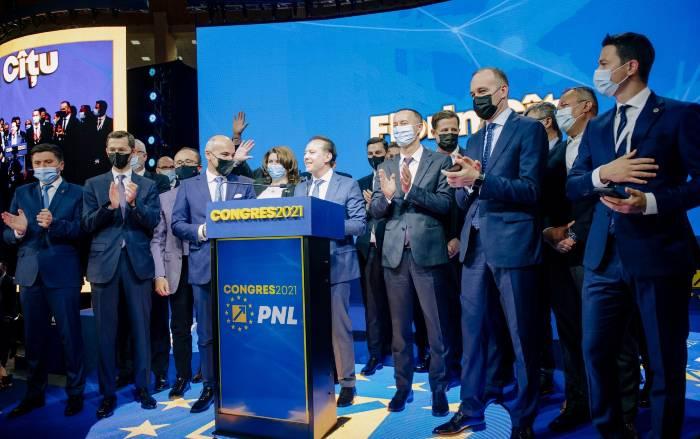 noul-presedinte-pnl-florin-citu-anunta-negocieri-cu-toate-partidele