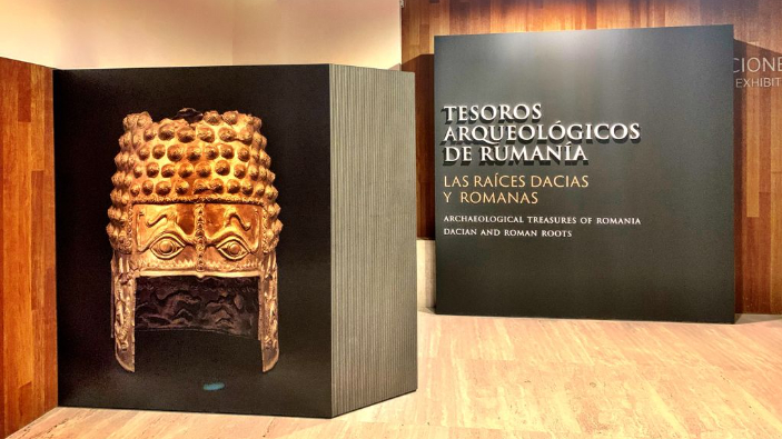 cea-mai-mare-expozitie-romaneasca-de-arheologie-prezentata-in-strainatate