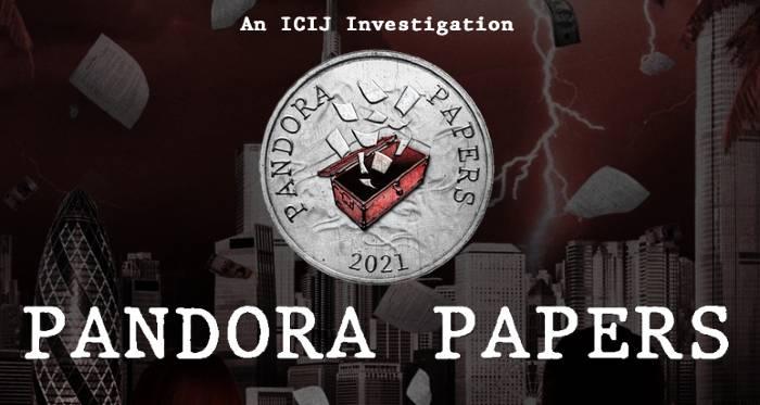 un-nou-scandal-financiar-pandora-papers